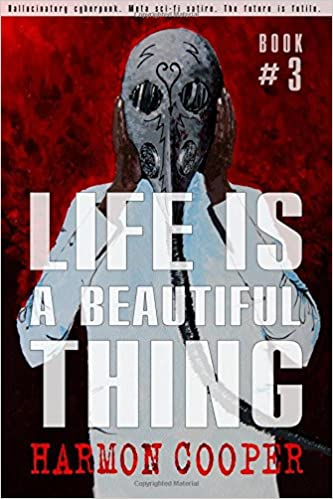Read online Life is a Beautiful Thing (Book Three) (Volume 3) PDF, azw (Kindle), ePub