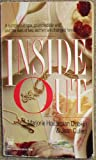 Inside Out, Jean Cullen and Marjorie H. Dobkin, 0804104271