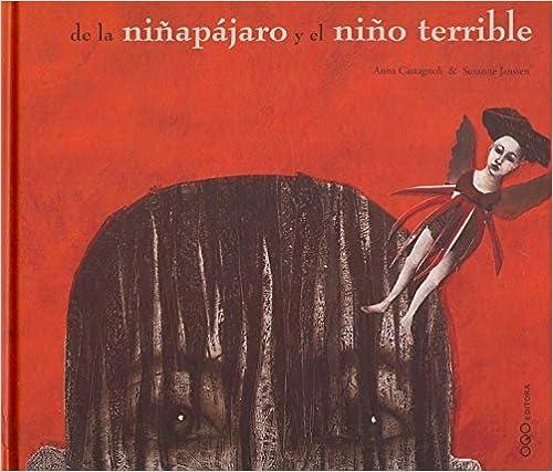 Microeconomics morgan katz rosen ebook 80 off image collections 51ieqcx0clsy425bo1204203200g fandeluxe image collections fandeluxe Image collections