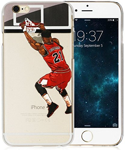 iPhone 6/6s Plus Case, Elite_Cases Ultra - Custom Nba Iphone Shopping Results