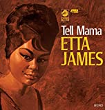 Tell Mama