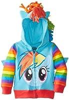 My Little Pony(2014)Buy new: $14.58 - $39.99