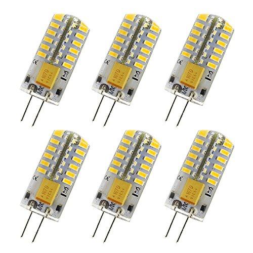 led go bulb - 3