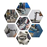COMOWARE Universal Socket Tool Set
