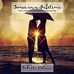 Twice in a Lifetime | Roberta Wilson
