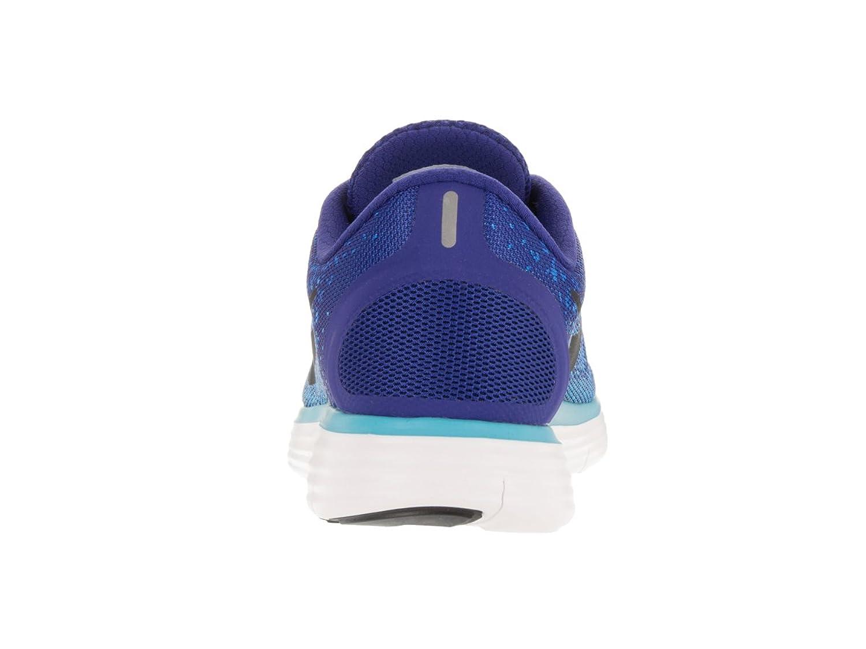 Nike Nike Free RN Distance Zapatillas Distance de Running para
