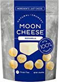 Mozzarella Moon Cheese