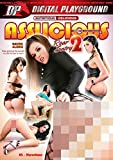 Asslicious 2 - Digital Playground