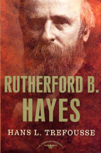 Hayes Series - 3