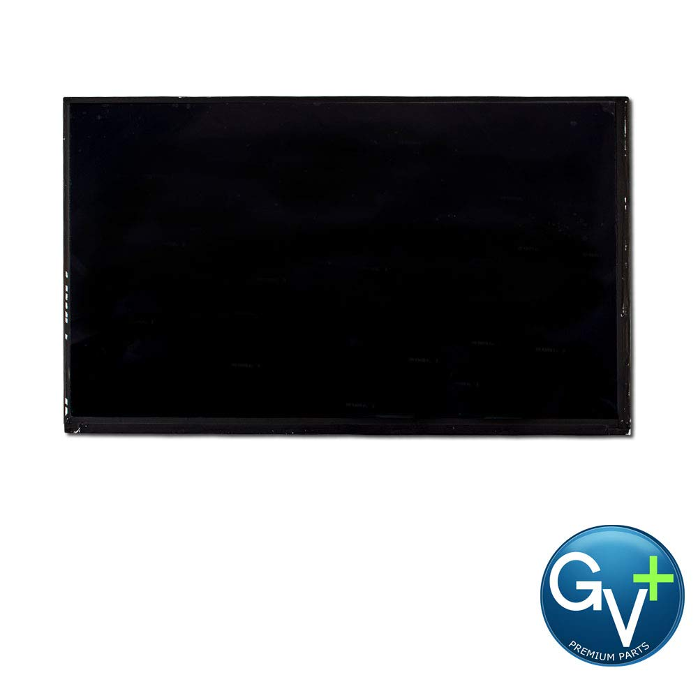 LCD Screen Display Panel Compatible with Samsung Galaxy Tab 3 10.1 (GT-P5200, GT-P5210, GT-P5220) (10.1'') (GV+ Performance)