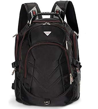 Amazon.com: Laptop Backpack,FreeBiz 17 Inch Back Pack for