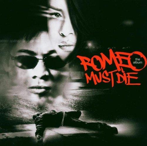 Romeo Must Die by Ost (2004-03-01)