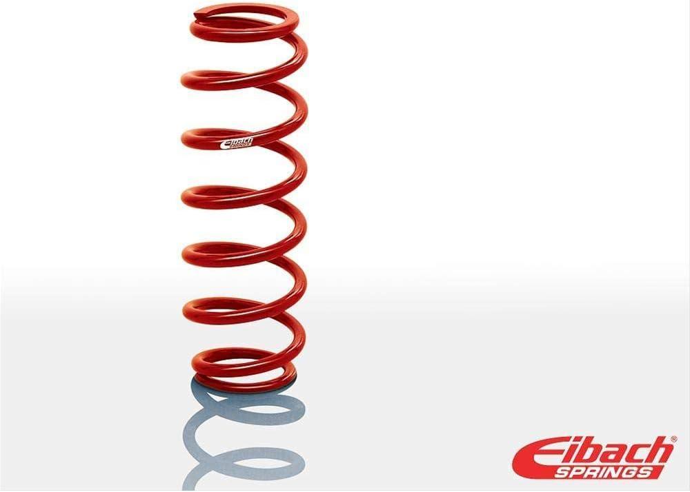Eibach 1400.2530.0200 XT Barrel Spring-Extreme Travel