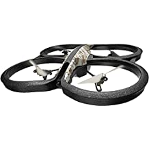 Parrot AR. Drone 2.0 Sand Quadricopter Elite Edition (Sand)