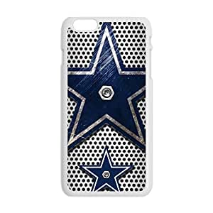 HRMB US Unique stars Cell Phone Case for Iphone 6 Plus