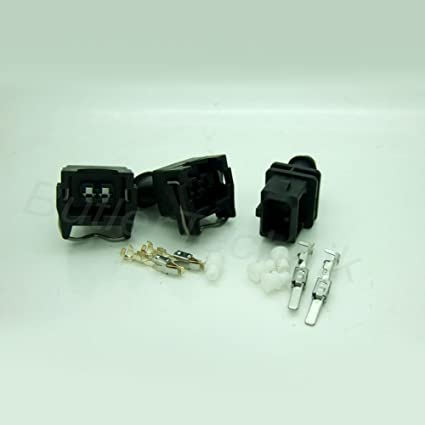 CLEVITE MS1951P .25MM Crankshaft Main Bearing Set fits M30 300ZX Maxima 1984-04