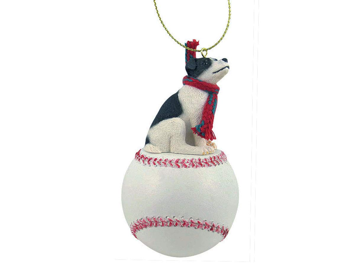 Conversation-Concepts-Jack-Russell-Terrier-Black-White-wSmooth-Coat-Baseball-Ornament
