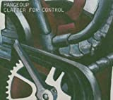 Clatter for Control by HANGEDUP (2005-04-19)