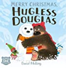Merry Christmas, Hugless Douglas