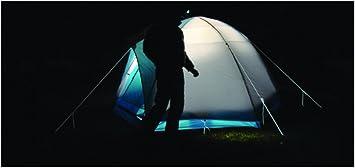 Paracord orange noir Extra fort Cord Rope 7 Strand Tente camping randonnée bricolage