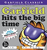 Garfield Hits the Big Time, Jim Davis, 0345525892
