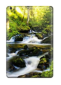 Colleen Otto Edward's Shop Best Case Cover Black Forest In Germany/ Fashionable Case For Ipad Mini 5391037I74857785