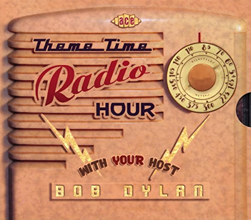 theme-time-radio-hour-with-your-host-bob-dylan