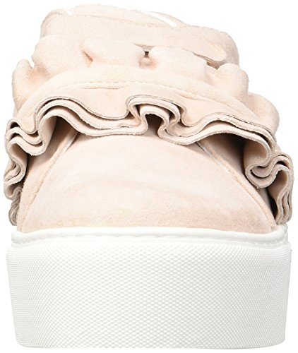 Kenneth Basses Femme Sneakers Ashlee Cole Rose rxCqpr