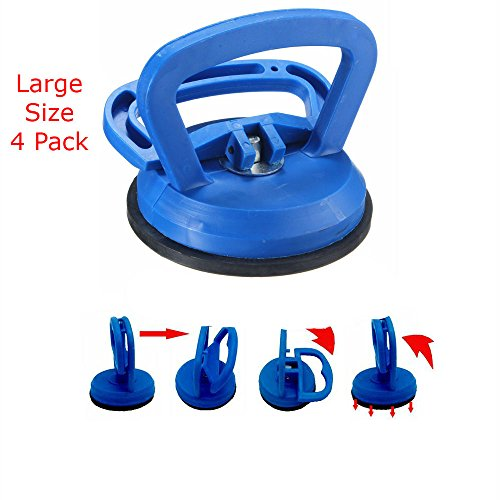 diy-vehicle-dent-puller-save-yourself-money-from-a-body-shop-2-pack-with-free-mini-dent-puller-for-s