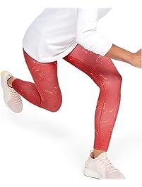 Under Armour ColdGear Armour Legging Print