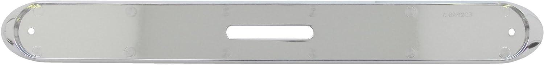 Optronics A69RXCBP Bezel