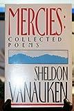 Mercies, Sheldon Vanauken, 093188828X