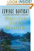 #7: Breath, Eyes, Memory