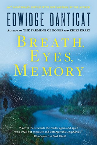 Search : Breath, Eyes, Memory