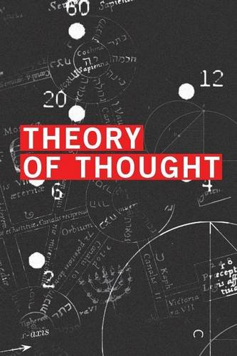 Theory of Thought: Symbolism PDF