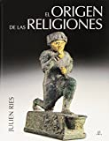img - for El origen de las Religiones book / textbook / text book