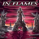 Colony by In Flames (2011-01-26)