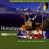 Rough Guide to Music of the Himalayas