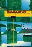 Baccarat, Mark Broderick, 0887393659
