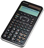 SHARP programmable scientific calculator Bu 473 Pythagoras function EL-5160J-X (japan import)