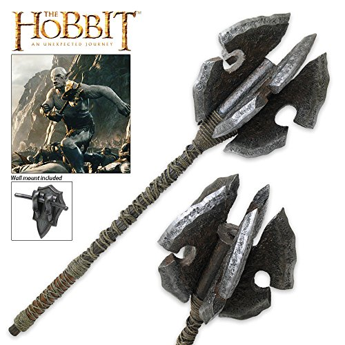 united cutlery the hobbit - 2