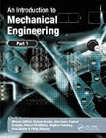 An Introduction to Mechanical Engineering: Part 1 Front Cover