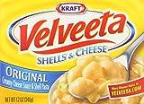 Velveeta Shells & Cheese Dinner, 12 oz