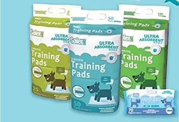 Zll/perro pañales y PET/perro pañales/suministros de agua/mascota/