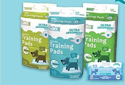 ZLL/ Puche d perro pañales y pañales de agua/fuentes/d animal doméstico