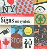 Signs and Symbols, Keith Stephenson and Mark Hampshire, 2940361908