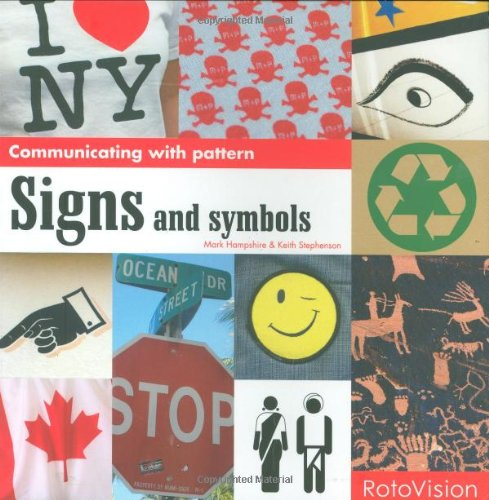 Signs and Symbols (Communicating with Pattern)