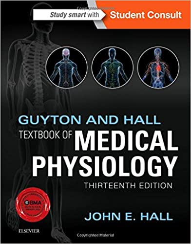 Guyton and hall textbook of medical physiology 13e guyton guyton and hall textbook of medical physiology 13e guyton physiology 13th edition fandeluxe Choice Image