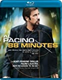 88 Minutes [Blu-ray] by IMAGE ENTERTAINMENT by Jon Avnet