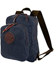 Duluth Pack Small Standard Daypack